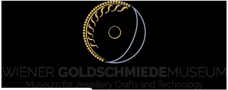 Logo des Wiener Goldschmiedemuseums