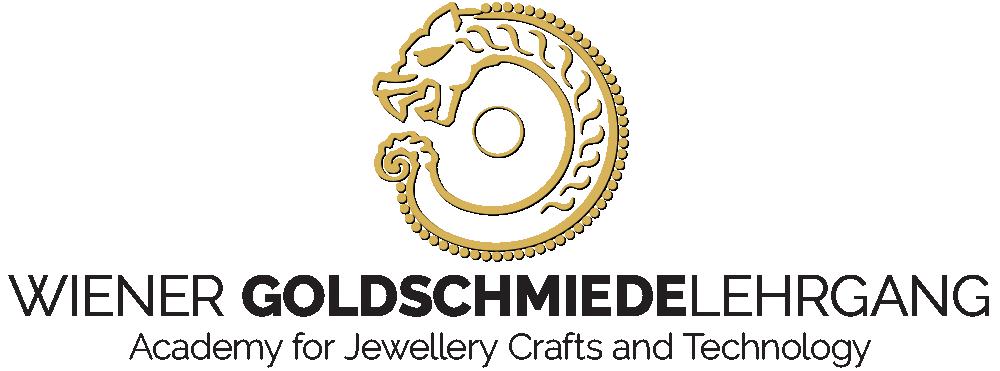 Logo des Wiener Goldschmiedelehrganges