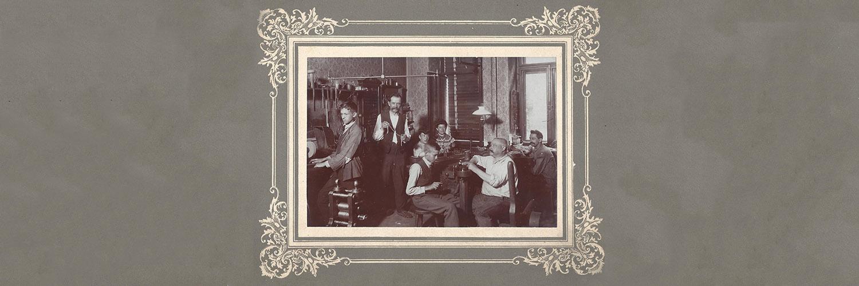 Firma Halder, 1893